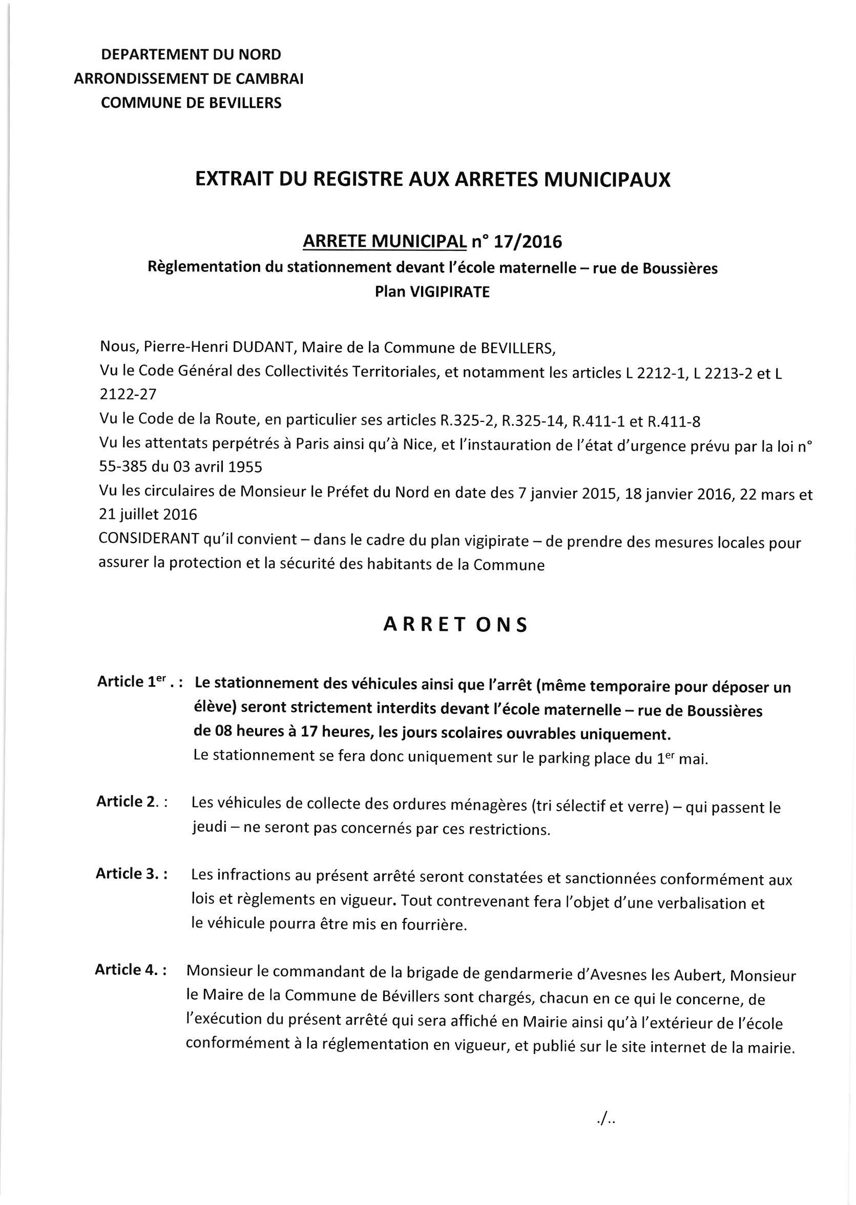 arrete-stationnement-ecole-maternelle-1