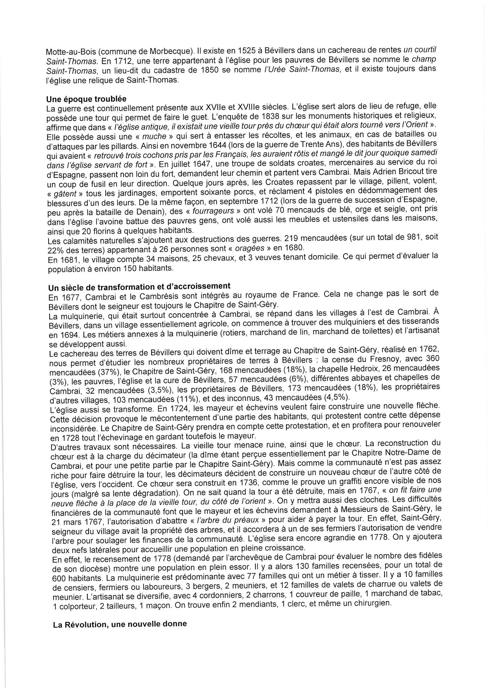 histoire-de-bevillers-2