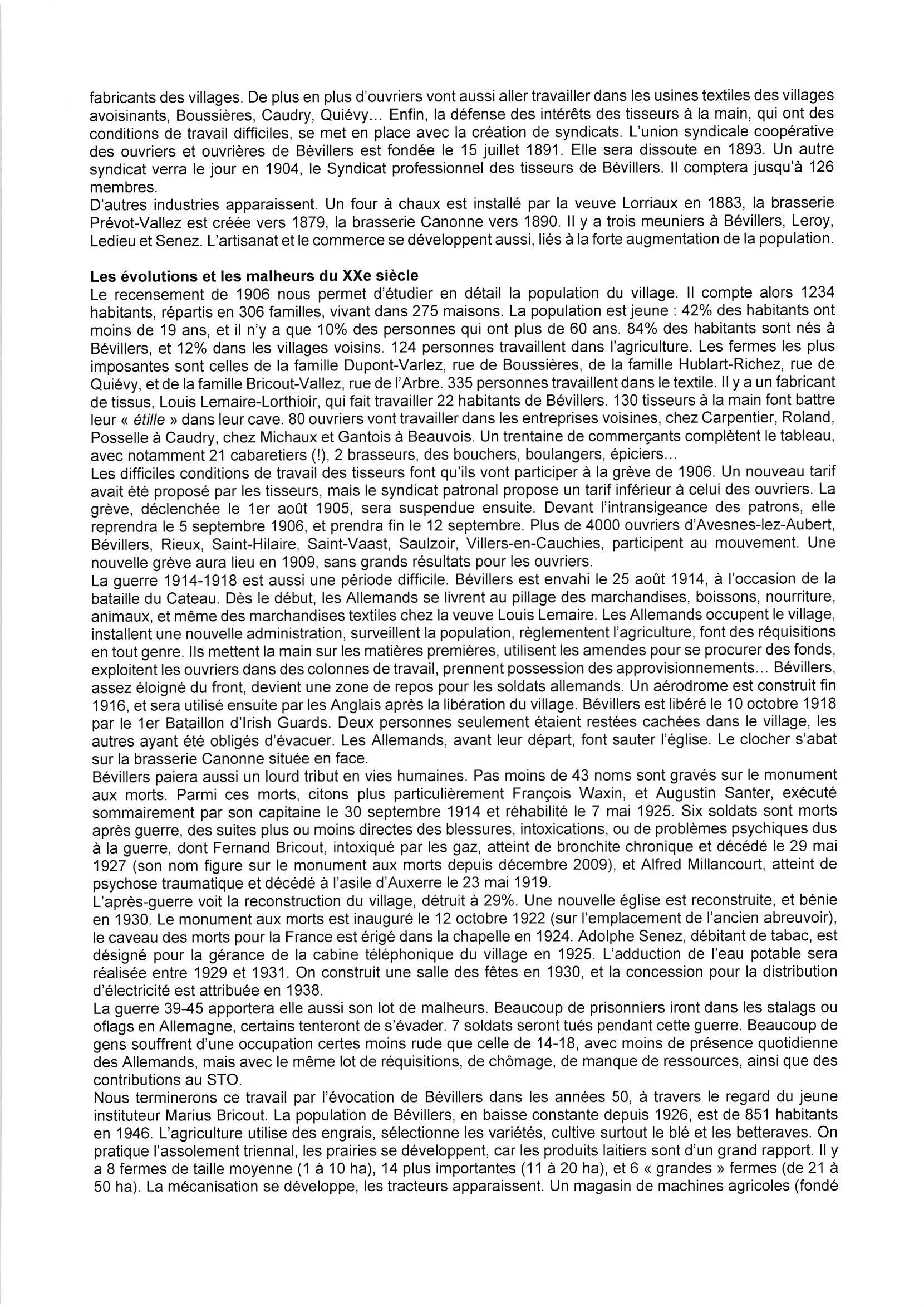 histoire-de-bevillers-4