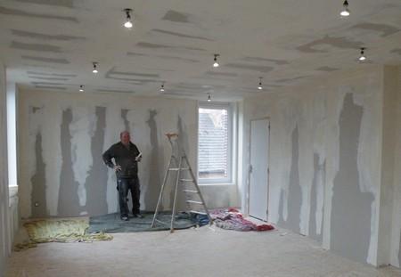 travaux-salle-a-l-etage-maison-polyvalente-010