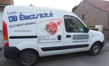 photo-db-electricite