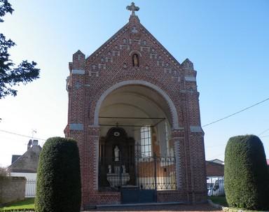 photo-chapelle