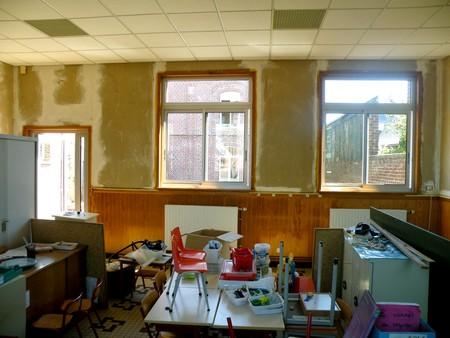 travaux-classe-maternelle-3-juillet-2016-003